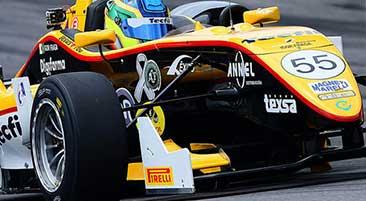 formula3_mbl