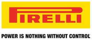 today-pirelli-logo