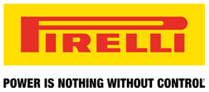 today-pirelli-logo