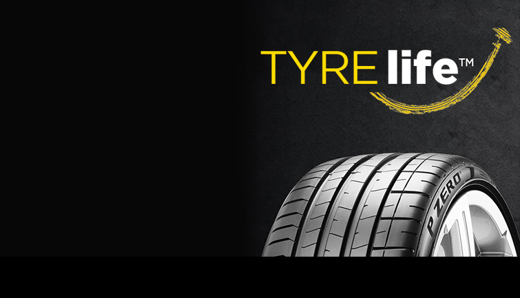 TyreLife_BoxImage