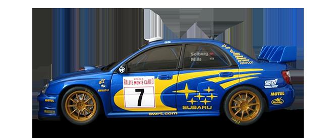 car2003