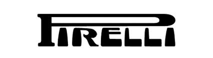 1917-pirelli-logo