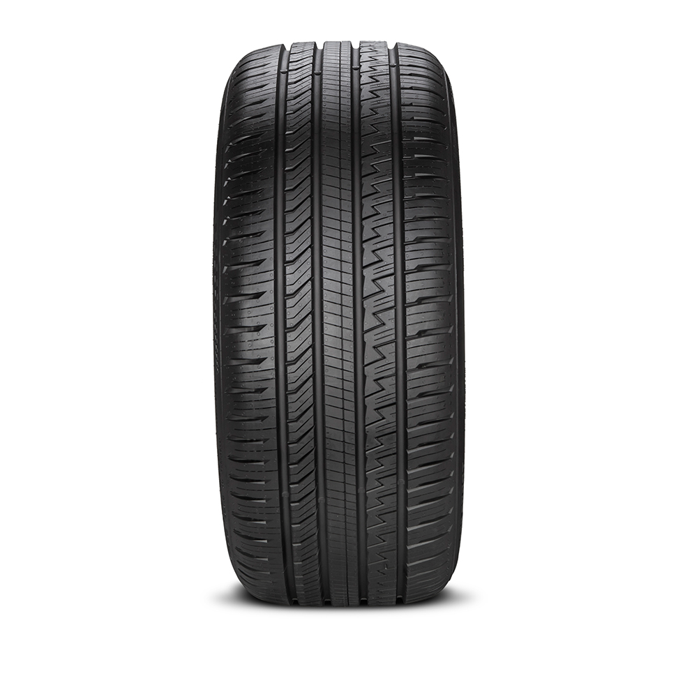Pirelli CINTURATO™ STRADA SPORT ALL SEASON car tire