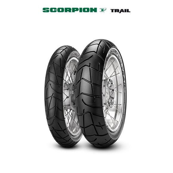 scorpion_trail_cat_bianco
