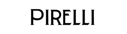 1906-pirelli-logo