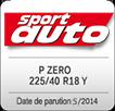 37290_span-ico-sportauto