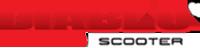 Pirelli DIABLO™ ROSSO SCOOTER motorbike tire