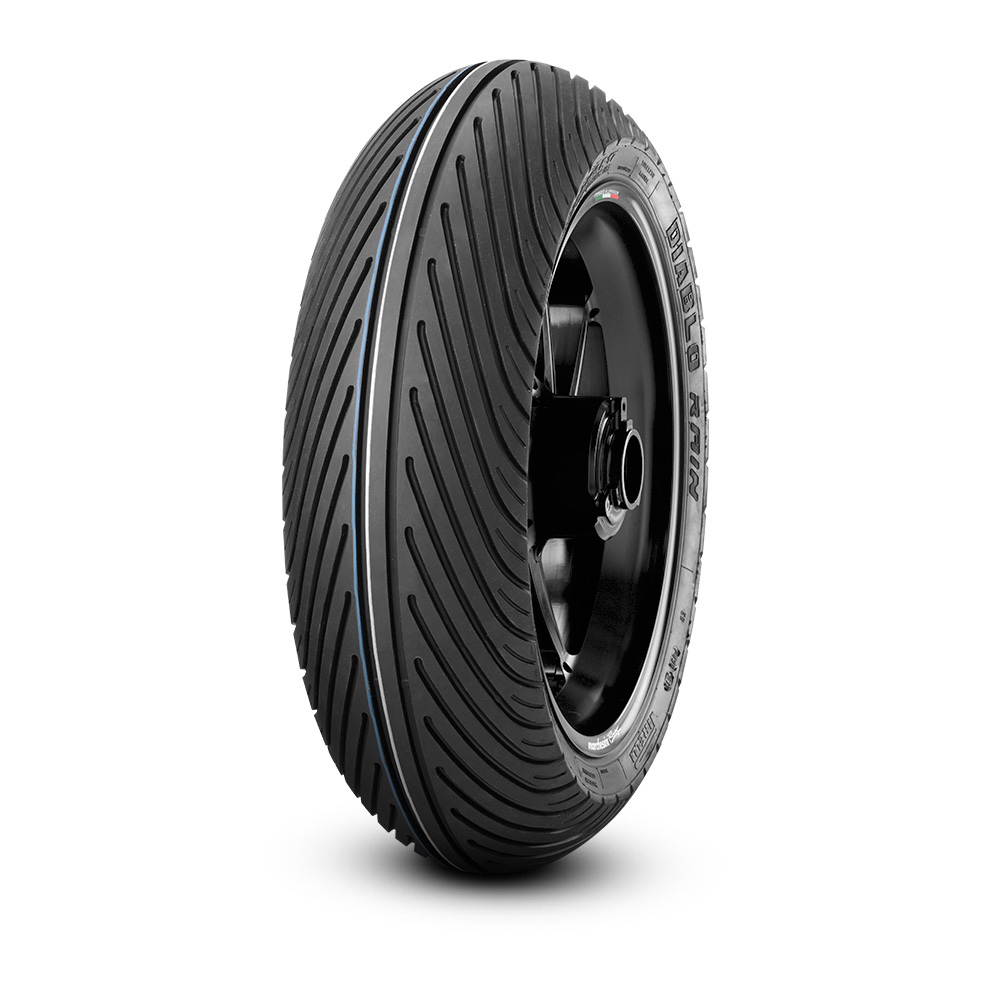 Pirelli Motorradreifen DIABLO™ RAIN