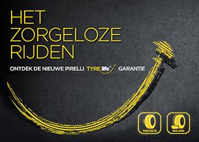 nl_NL Promotion Image