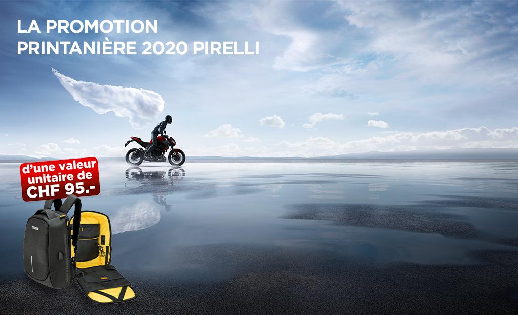 Promo_Pirelli_DSK_FR
