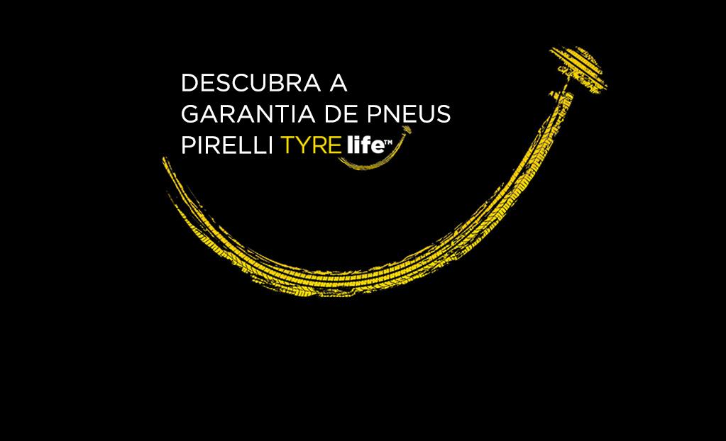 Tyrelife_thumb_promo