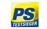PSTESTSIEGER
