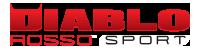 Pirelli DIABLO™ ROSSO SPORT   motorbike tyre