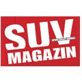 2262_suv_magazine_120x120