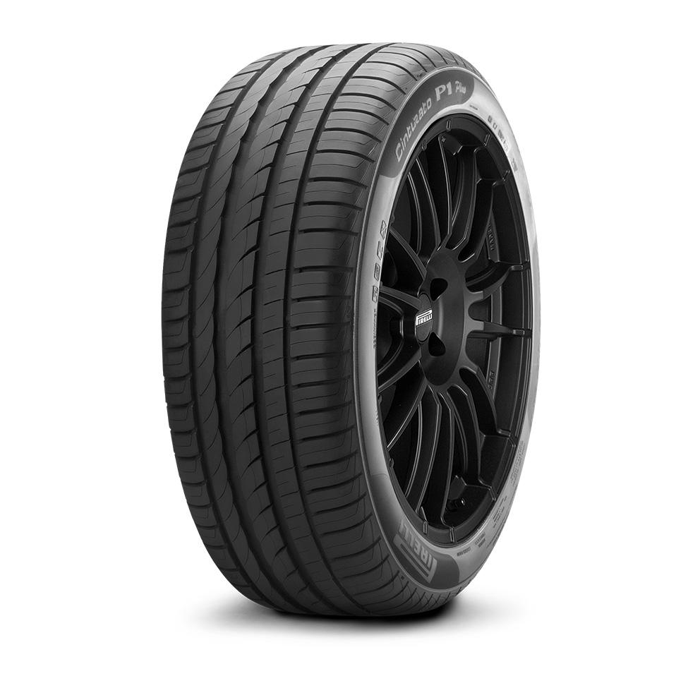 Pneus 195 55 R15 Os Melhores Modelos Pirelli