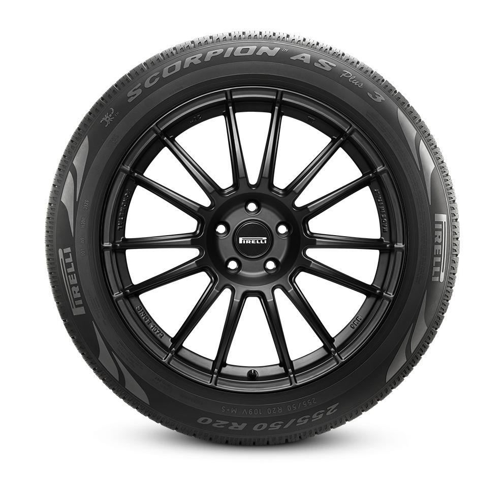 Pirelli Scorpion™ AS Plus 3 car tire