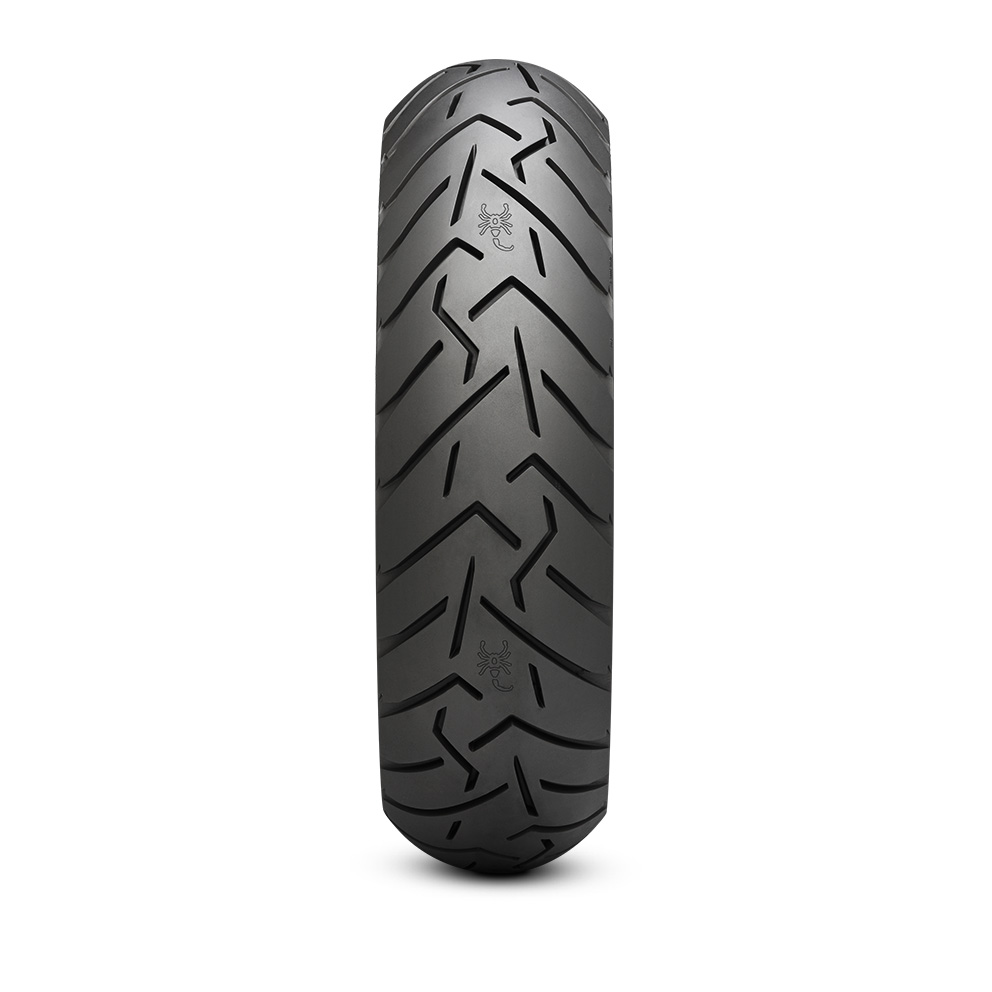 Neumáticos Pirelli de moto SCORPION™ TRAIL II