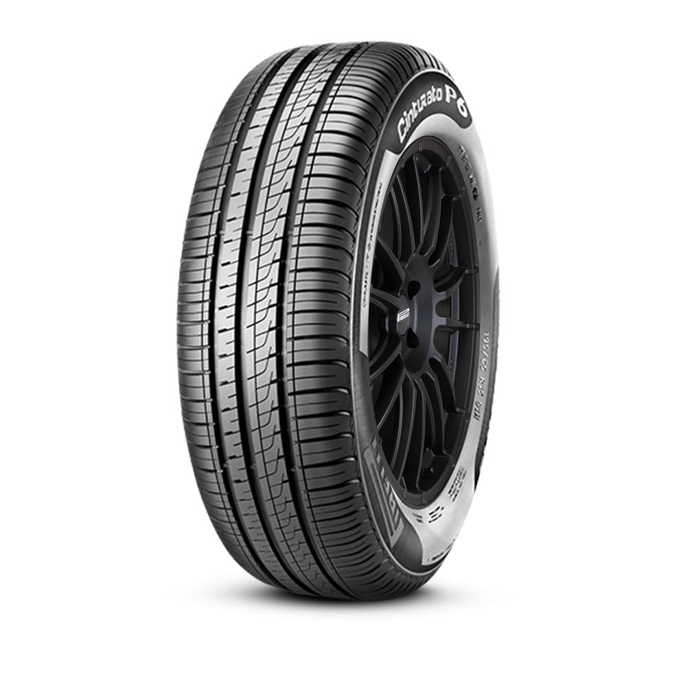 ピレリ自動車タイヤ CINTURATO™ P6™