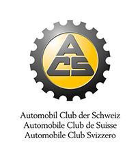 Automobil Club