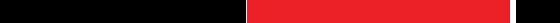 93671_new_pzero_trofeo_r_logo_nero