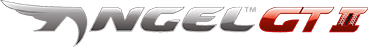 Pneu motocicleta Pirelli ANGEL™ GT II