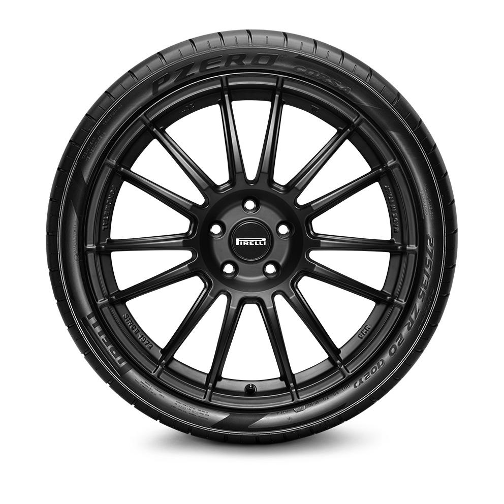 Pirelli P ZERO™ CORSA Autoreifen