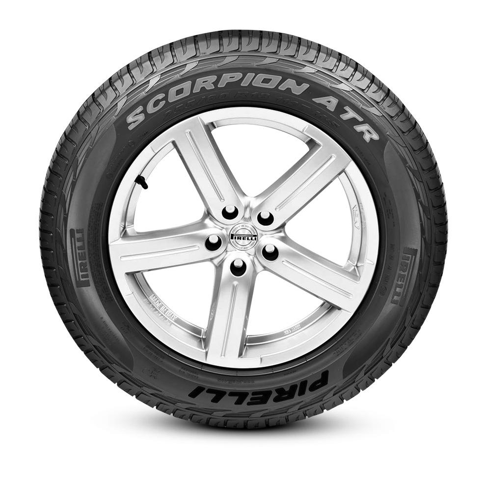 scorpion atr mud tyres suv tyres all season tyres. Black Bedroom Furniture Sets. Home Design Ideas