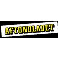 7800_logo_aftonbladet_scheda