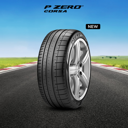 92791_1new_pzero_corsa_cat_sfondo