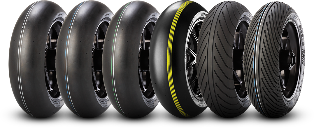 wheels-group-superbike