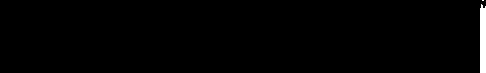 91282_cinturato_p1_verde_logo_nero
