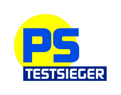 PS_Testsieger_O (2)
