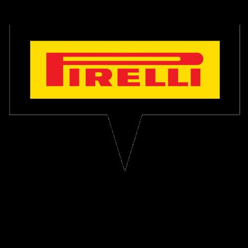 Pirelli Family channel