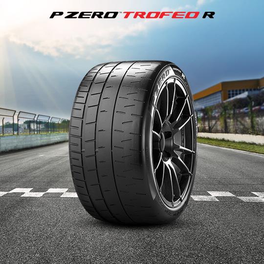 93672_new_pzero_trofeo_r_cat_sfondo