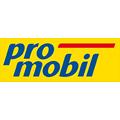 11623_promobil_120x120