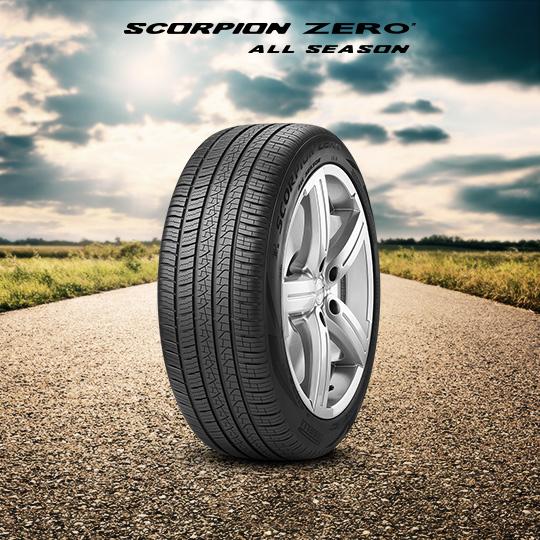 94290_scorpion_zero_all_season_cat_sfondo