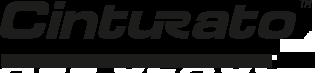 CinturatoAllSeasonPlus MainProductLogo