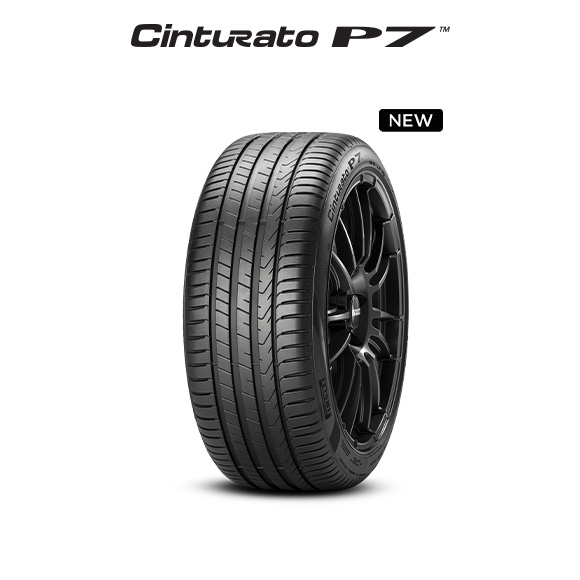 CINTURATO™ P7™ New car tire