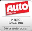 40625_fr-az-pz2