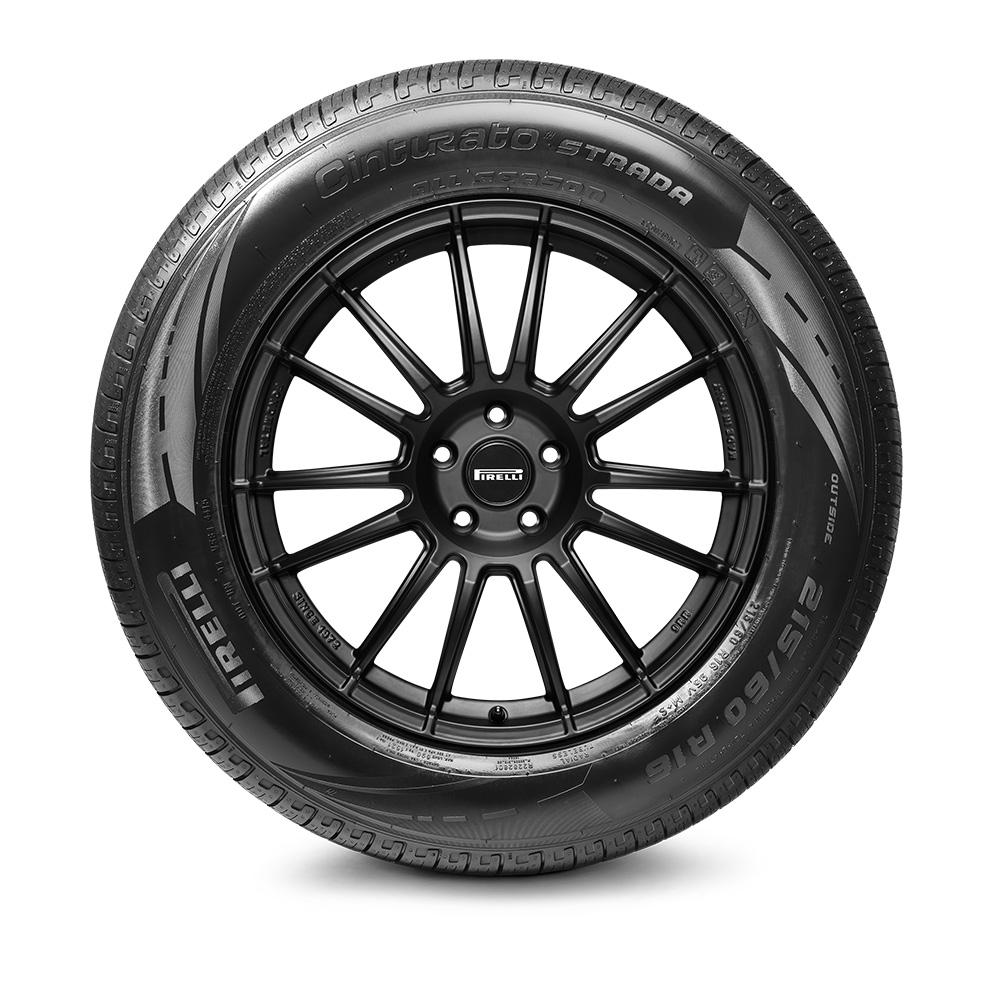 Pirelli CINTURATO™ STRADA ALL SEASON car tire