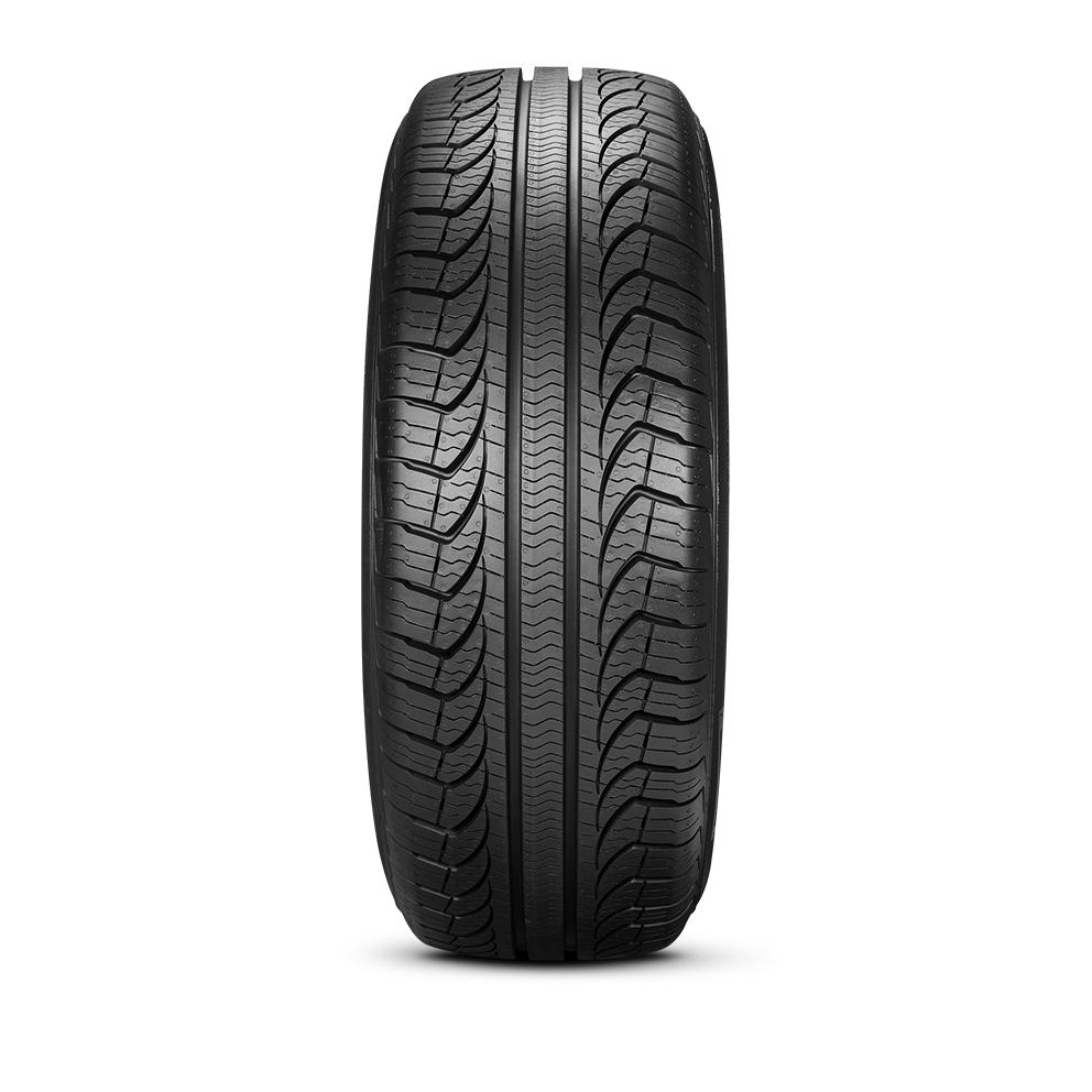 Neumáticos Pirelli P4™ Four Seasons Plus para auto