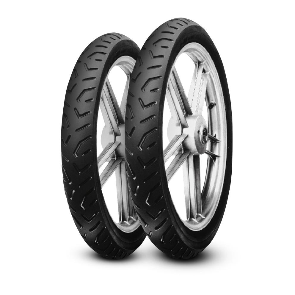 Pirelli ML 75™ motorbike tyre