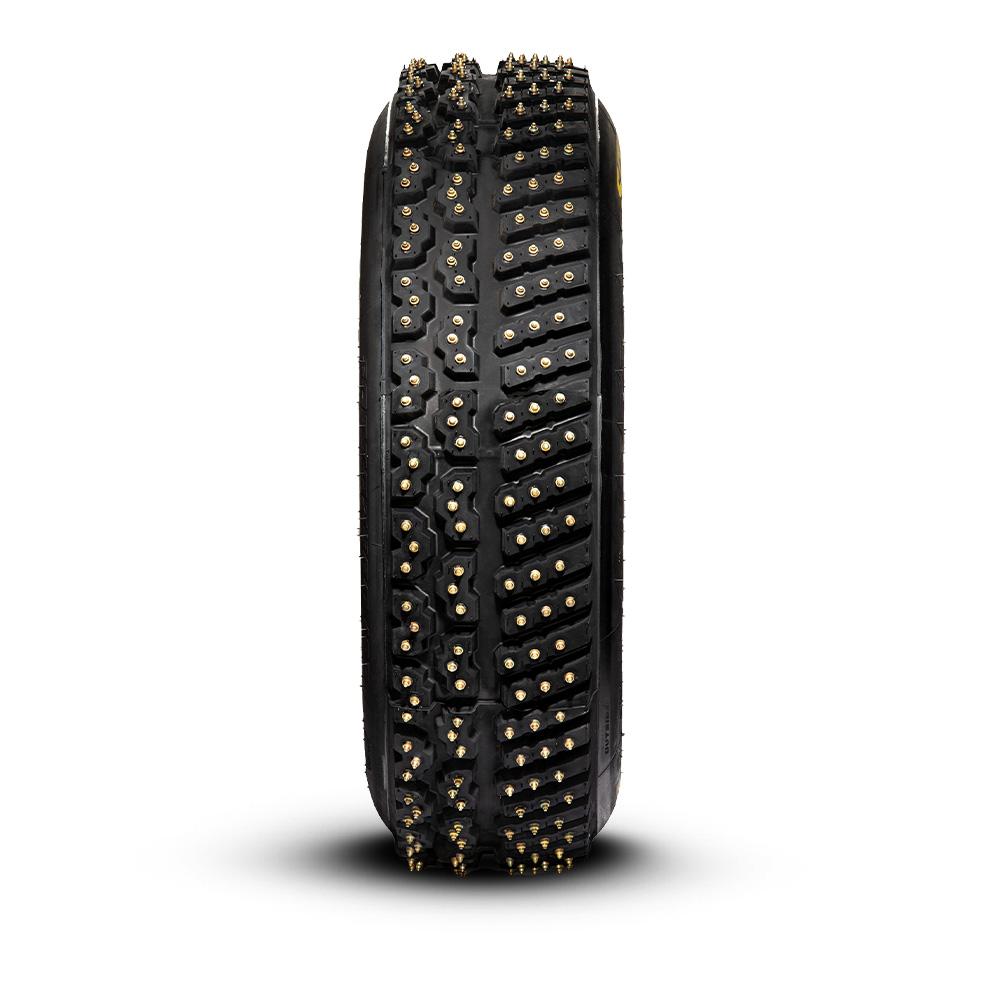 Pirelli ICE SOTTOZERO J1 motorsport tyre