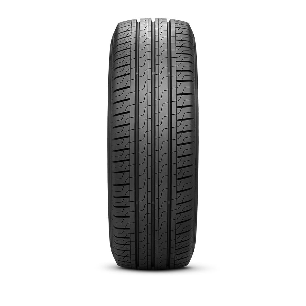 Neumáticos Pirelli Carrier™ para auto