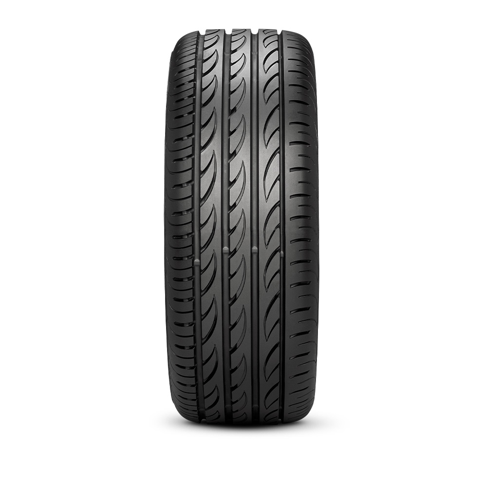 Neumáticos Pirelli P ZERO™ NERO GT para auto