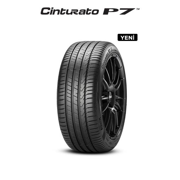 Cinturato P7 New