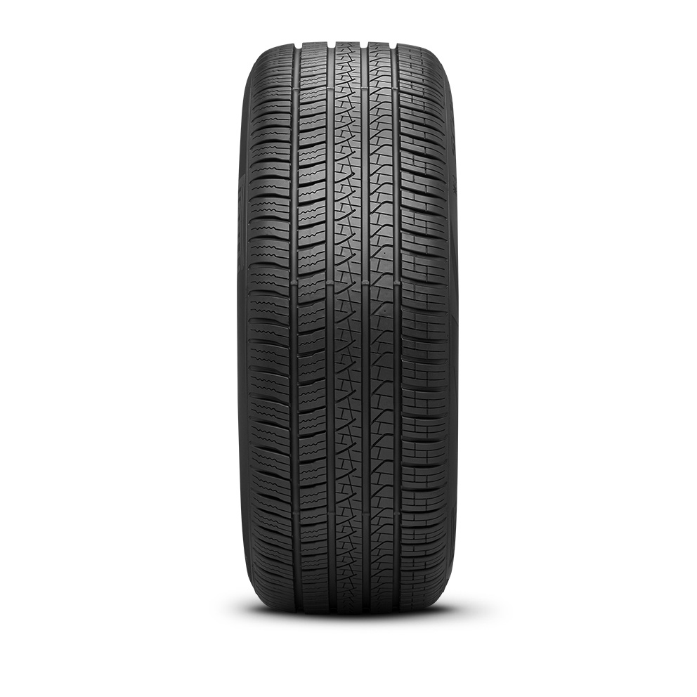 Neumáticos Pirelli Scorpion™ Zero All Season para auto