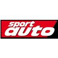 1748_sport_auto_120x120