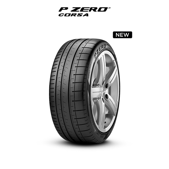 92790_1new_pzero_corsa_cat_bianco