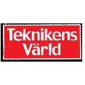 1749_teknikes_varld_120x120